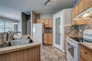 Photo 15: 139 Prestwick Garden SE in Calgary: McKenzie Towne Row/Townhouse for sale : MLS®# C4225387