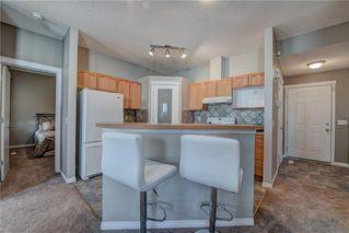 Photo 12: 139 Prestwick Garden SE in Calgary: McKenzie Towne Row/Townhouse for sale : MLS®# C4225387