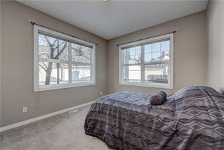 Photo 20: 139 Prestwick Garden SE in Calgary: McKenzie Towne Row/Townhouse for sale : MLS®# C4225387