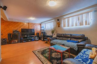 Photo 11: 8018 15TH Avenue in Burnaby: East Burnaby House for sale (Burnaby East)  : MLS®# R2340489