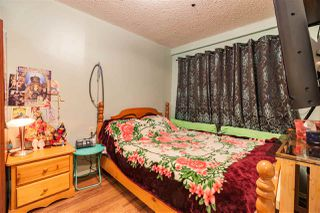 Photo 10: 8018 15TH Avenue in Burnaby: East Burnaby House for sale (Burnaby East)  : MLS®# R2340489