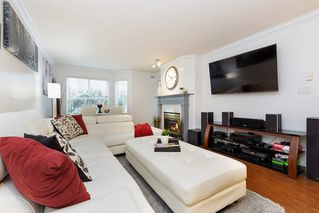 """Main Photo: 102 15130 108 Avenue in Surrey: Guildford Condo for sale in """"Riverpoint MacKenzie"""" (North Surrey)  : MLS®# R2341915"""