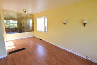 Photo 4: 13932 118 Avenue in Edmonton: Zone 04 House for sale : MLS®# E4144529