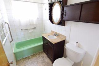 Photo 6: 13932 118 Avenue in Edmonton: Zone 04 House for sale : MLS®# E4144529