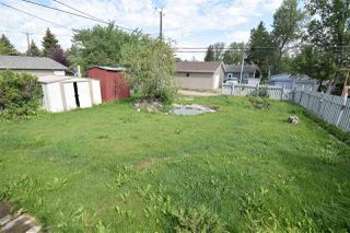 Photo 13: 13932 118 Avenue in Edmonton: Zone 04 House for sale : MLS®# E4144529