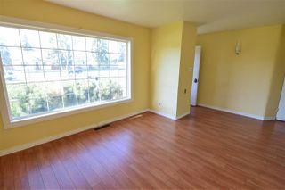 Photo 5: 13932 118 Avenue in Edmonton: Zone 04 House for sale : MLS®# E4144529