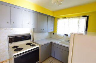 Photo 2: 13932 118 Avenue in Edmonton: Zone 04 House for sale : MLS®# E4144529
