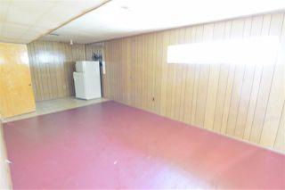 Photo 7: 13932 118 Avenue in Edmonton: Zone 04 House for sale : MLS®# E4144529