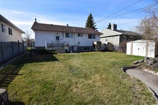 Photo 12: 13932 118 Avenue in Edmonton: Zone 04 House for sale : MLS®# E4144529