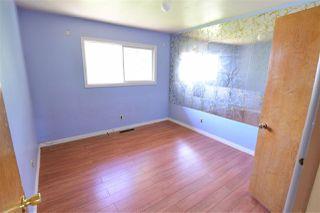 Photo 9: 13932 118 Avenue in Edmonton: Zone 04 House for sale : MLS®# E4144529