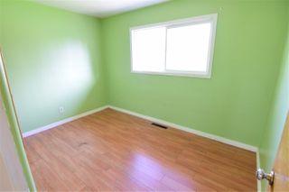 Photo 8: 13932 118 Avenue in Edmonton: Zone 04 House for sale : MLS®# E4144529