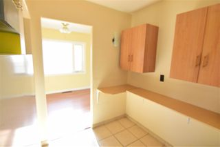 Photo 3: 13932 118 Avenue in Edmonton: Zone 04 House for sale : MLS®# E4144529