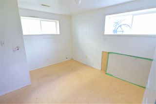 Photo 10: 13932 118 Avenue in Edmonton: Zone 04 House for sale : MLS®# E4144529