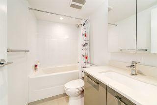 Photo 8: 708 7708 ALDERBRIDGE Way in Richmond: Brighouse Condo for sale : MLS®# R2345034