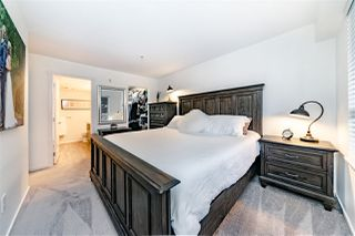 "Photo 10: 202 700 KLAHANIE Drive in Port Moody: Port Moody Centre Condo for sale in ""BOARDWALK"" : MLS®# R2345334"