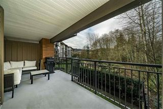 "Photo 14: 202 700 KLAHANIE Drive in Port Moody: Port Moody Centre Condo for sale in ""BOARDWALK"" : MLS®# R2345334"