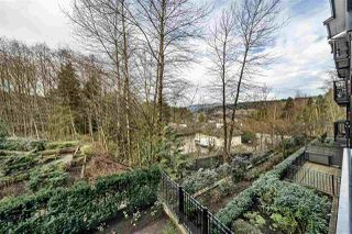 "Photo 17: 202 700 KLAHANIE Drive in Port Moody: Port Moody Centre Condo for sale in ""BOARDWALK"" : MLS®# R2345334"