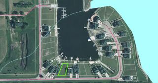 Photo 7: #35 Sunset Harbour: Rural Wetaskiwin County Rural Land/Vacant Lot for sale : MLS®# E4146322