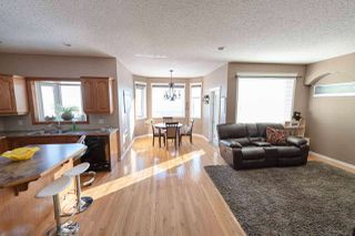 Photo 3: 10607 95 Street: Morinville House for sale : MLS®# E4146477
