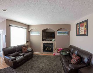 Photo 6: 10607 95 Street: Morinville House for sale : MLS®# E4146477