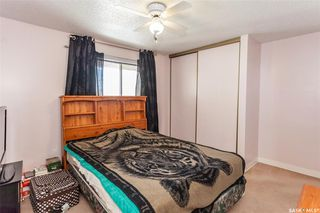 Photo 34: 932 310 STILLWATER Drive in Saskatoon: Lakeview SA Residential for sale : MLS®# SK762383