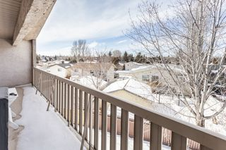 Photo 16: 932 310 STILLWATER Drive in Saskatoon: Lakeview SA Residential for sale : MLS®# SK762383