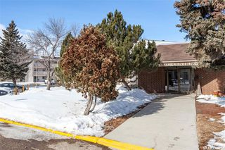 Photo 38: 932 310 STILLWATER Drive in Saskatoon: Lakeview SA Residential for sale : MLS®# SK762383