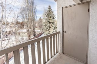 Photo 17: 932 310 STILLWATER Drive in Saskatoon: Lakeview SA Residential for sale : MLS®# SK762383