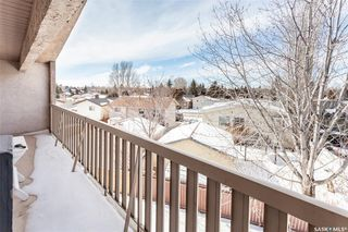 Photo 35: 932 310 STILLWATER Drive in Saskatoon: Lakeview SA Residential for sale : MLS®# SK762383