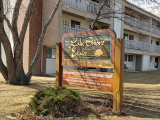Photo 15: 932 310 STILLWATER Drive in Saskatoon: Lakeview SA Residential for sale : MLS®# SK762383