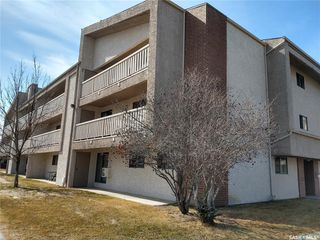 Photo 21: 932 310 STILLWATER Drive in Saskatoon: Lakeview SA Residential for sale : MLS®# SK762383