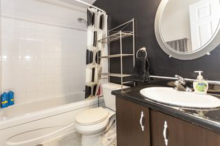 Photo 10: 932 310 STILLWATER Drive in Saskatoon: Lakeview SA Residential for sale : MLS®# SK762383
