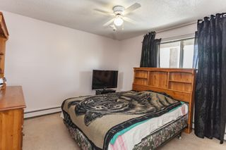 Photo 13: 932 310 STILLWATER Drive in Saskatoon: Lakeview SA Residential for sale : MLS®# SK762383