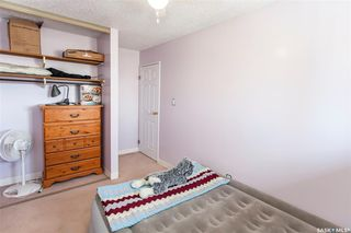 Photo 32: 932 310 STILLWATER Drive in Saskatoon: Lakeview SA Residential for sale : MLS®# SK762383