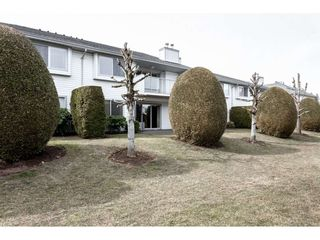 "Photo 20: 52 33922 KING Road in Abbotsford: Poplar Townhouse for sale in ""Kingsview Estates"" : MLS®# R2347892"