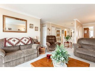 "Photo 9: 52 33922 KING Road in Abbotsford: Poplar Townhouse for sale in ""Kingsview Estates"" : MLS®# R2347892"