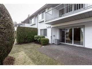 "Photo 19: 52 33922 KING Road in Abbotsford: Poplar Townhouse for sale in ""Kingsview Estates"" : MLS®# R2347892"