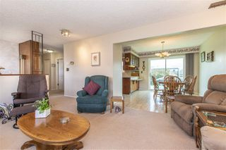 Photo 7: 9110 GARDEN Drive in Chilliwack: Chilliwack E Young-Yale House for sale : MLS®# R2349147
