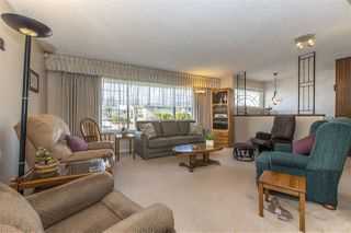 Photo 2: 9110 GARDEN Drive in Chilliwack: Chilliwack E Young-Yale House for sale : MLS®# R2349147