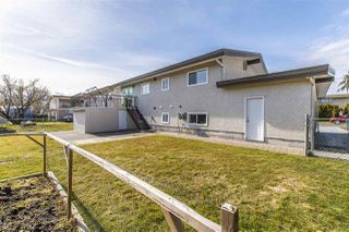 Photo 16: 9110 GARDEN Drive in Chilliwack: Chilliwack E Young-Yale House for sale : MLS®# R2349147