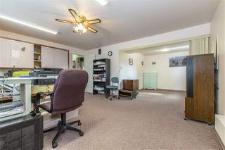 Photo 12: 9110 GARDEN Drive in Chilliwack: Chilliwack E Young-Yale House for sale : MLS®# R2349147