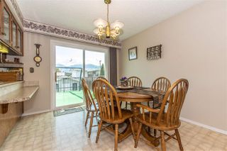 Photo 10: 9110 GARDEN Drive in Chilliwack: Chilliwack E Young-Yale House for sale : MLS®# R2349147