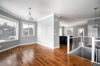 """Photo 4: 32600 SALSBURY Avenue in Mission: Mission BC House for sale in """"Cherry Meadows"""" : MLS®# R2350182"""
