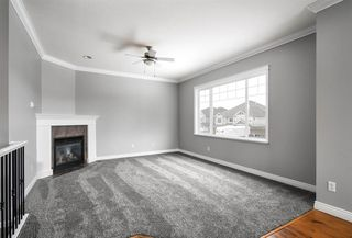 """Photo 3: 32600 SALSBURY Avenue in Mission: Mission BC House for sale in """"Cherry Meadows"""" : MLS®# R2350182"""