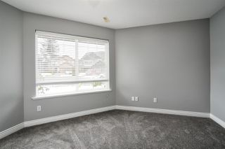 """Photo 16: 32600 SALSBURY Avenue in Mission: Mission BC House for sale in """"Cherry Meadows"""" : MLS®# R2350182"""