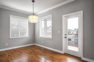 """Photo 8: 32600 SALSBURY Avenue in Mission: Mission BC House for sale in """"Cherry Meadows"""" : MLS®# R2350182"""