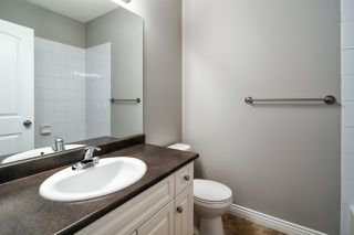 """Photo 17: 32600 SALSBURY Avenue in Mission: Mission BC House for sale in """"Cherry Meadows"""" : MLS®# R2350182"""