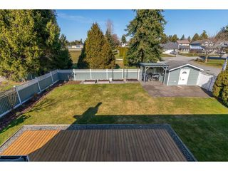 "Photo 18: 16291 11A Avenue in Surrey: King George Corridor House for sale in ""McNally Creek"" (South Surrey White Rock)  : MLS®# R2350449"
