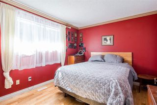 Photo 10: 20794 48 Avenue in Langley: Langley City House for sale : MLS®# R2350433