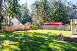 Photo 20: 20794 48 Avenue in Langley: Langley City House for sale : MLS®# R2350433